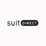 Suit Direct Voucher Codes
