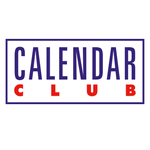CalendarClub Voucher Codes