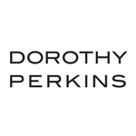 Dorothy Perkins Voucher Codes