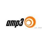 Advanced MP3 Players Voucher Codes