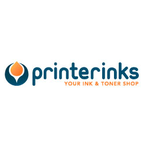 PrinterInks Voucher Codes
