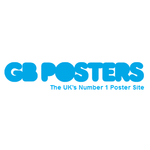 GB Posters Voucher Codes