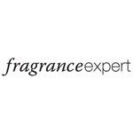 Fragrance Expert Voucher Codes