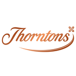 Thorntons Voucher Codes