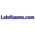 LateRooms.com Voucher Codes