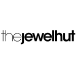 The Jewel Hut Voucher Codes