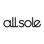Allsole Voucher Codes