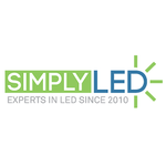 Simply LED Voucher Codes