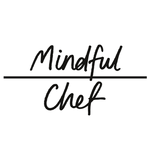 Mindful Chef Voucher Codes