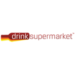 Drink Supermarket Voucher Codes