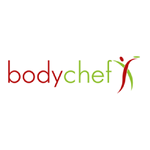 BodyChef Voucher Codes