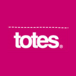 totes ISOTONER Voucher Codes