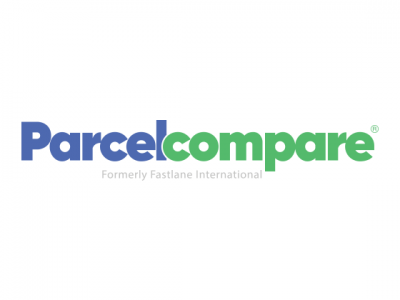 Parcelcompare Voucher Codes