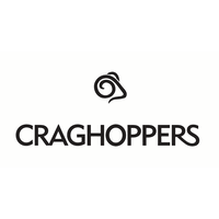 craghoppers.com Voucher Codes