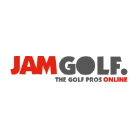 Jam Golf Voucher Codes