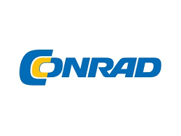 Conrad Electronic Voucher Codes