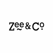 Zee and Co Voucher Codes