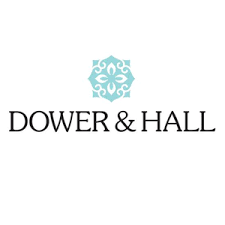 Dower and Hall Voucher Codes