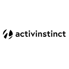 Activ Instinct Voucher Codes