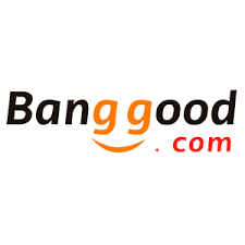 Banggood Voucher Codes