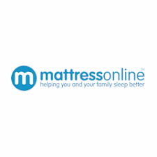 Mattress Online Voucher Codes